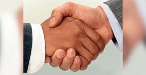 recruter des commerciaux avec le cabinet CCLD