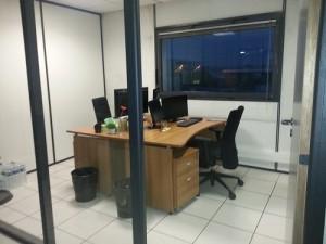 Location de bureaux, Le 15 centre d'affaires - domiciliation d'entreprises