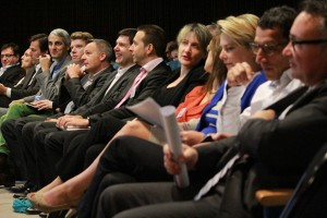 Conference_Innovation_Commerciale_1