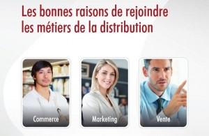 metiers-distribution-ccld