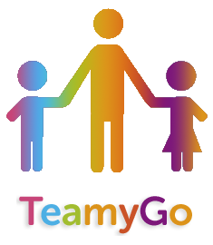 TeamyGo, la nouvelle offre d'accompagnement enfant en France