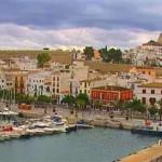 Ibiza, une destination phare des séjours linguistiques
