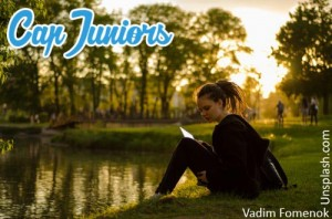 sejour-linguistique-studies-3-capjuniors