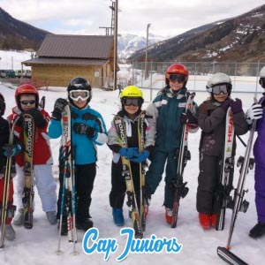 colonie-de-vacances-ski-capjuniors