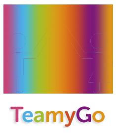 accompagnement enfant - TeamyGo