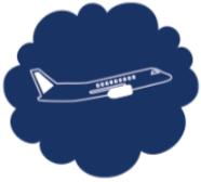 accompagnement-enfant-avion